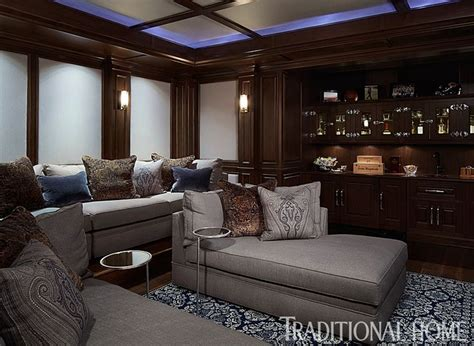 Giuliana Rancic Living Room by Chaise Lounges And A Provide Le Seating In The