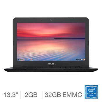 everyday laptops