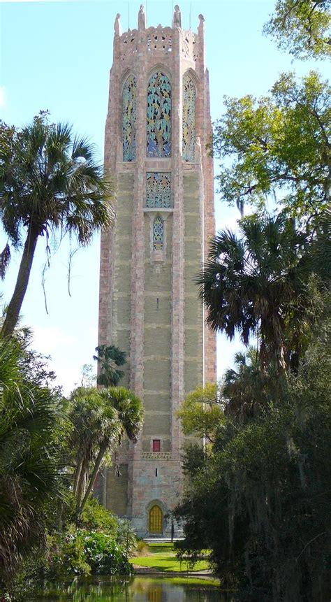 Bok Tower Gardens Lake Wales Fl by Singing Tower Florida Future Trips