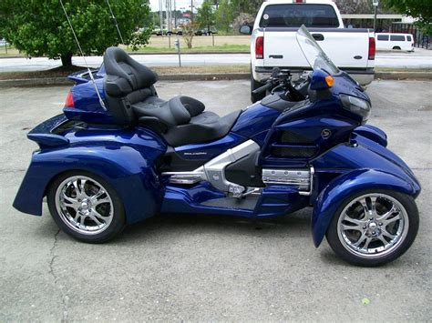 honda goldwing motorcycles for sale page 107180 new used motorbikes scooters 2014 honda