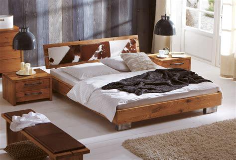 schlafzimmer trends informationen 252 ber die bettentrends 2013 der imm in k 246 ln