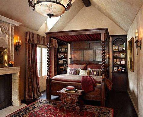 how to decorate a tudor style home tudor style decorating interior design ideas
