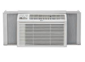home depot air conditioner wall mounted air conditioner home depot buckeyebride