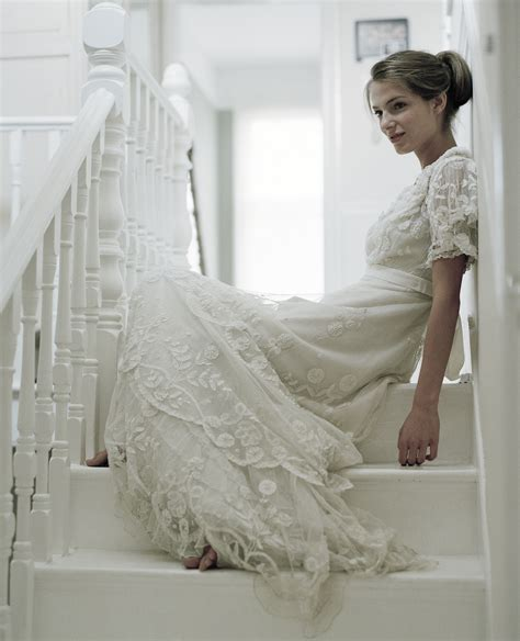 beautiful stunning dresses by vintage wedding dress
