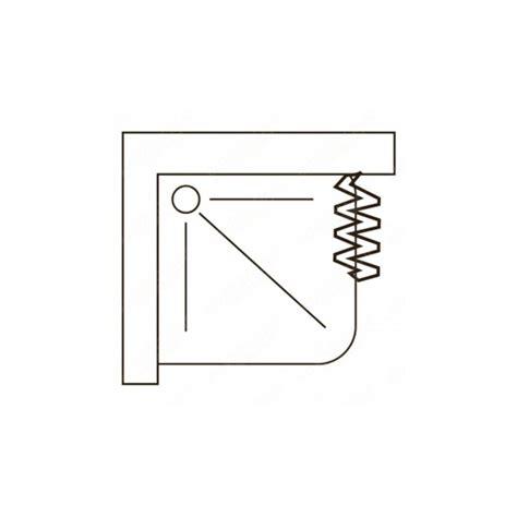 docce angolari box doccia soffietto docce angolari con apertura