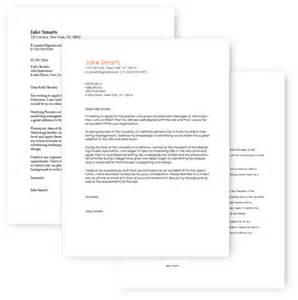 Cover Letter Wizard by Cover Letter Expression Of Interest Sle 100 Original Papers Attractionsxpress