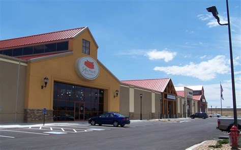 Furniture Row Stores by Shopping Draper City Ut Official Website