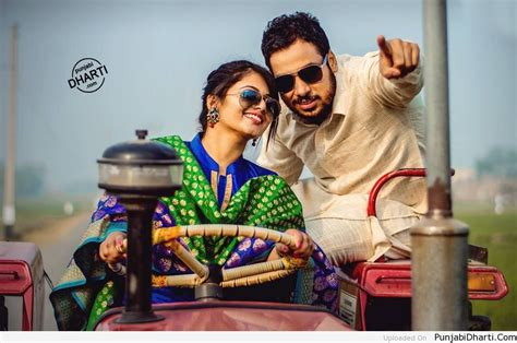wallpaper cute punjabi couple wallpapers graphics images for facebook myspace twitter