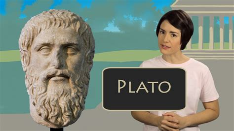 aristotle biography youtube plato biography of a great thinker youtube