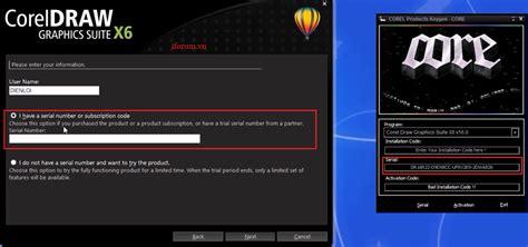 download coreldraw x6 full crack download coreldraw x6 full crack hướng dẫn cộng đồng