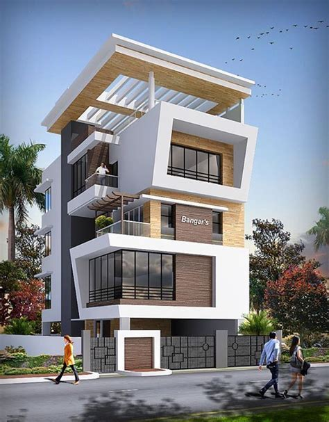 home design facebook kerala home design facebook page best home style and plans