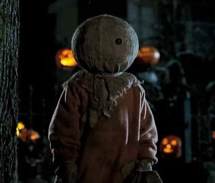 r j can t wait to appear on appear in fearnet s new trick r treat promo cult of