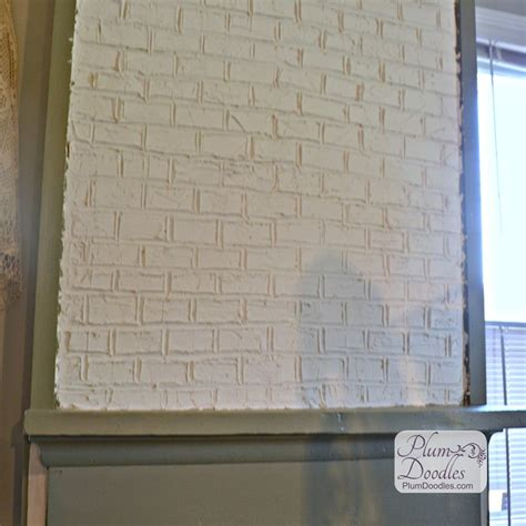faux walls how to create a faux wall modern home exteriors