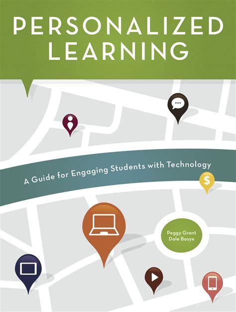 Online Blueprint Maker personalized learning guide k 12 blueprint