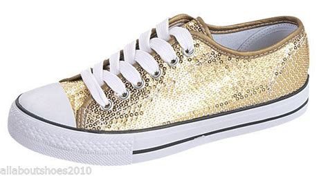 gold sneakers for toddlers sneakers sequined fashion sneakers gold or