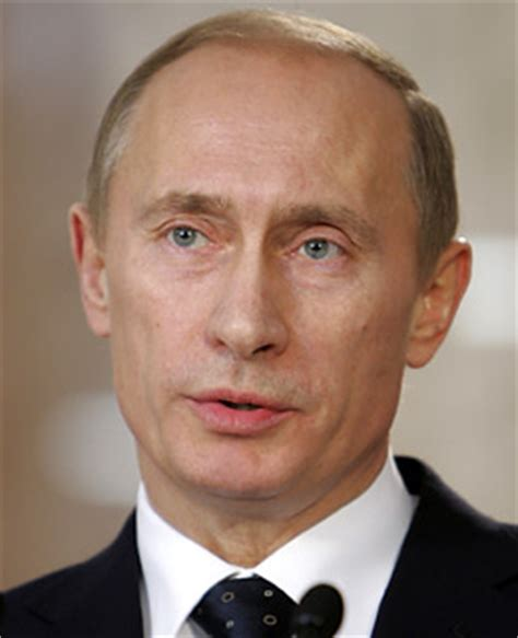 vladimir putin thread page 6 jcc the airline disaster thread page 6 jedi council