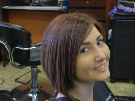 medium bob hairstyles brazillian blowout brazilian blowouts for short hair silk trends 187 blog