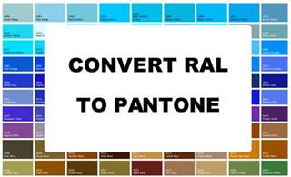 pms color conversion in the press specialist uk paint manufacturer marine