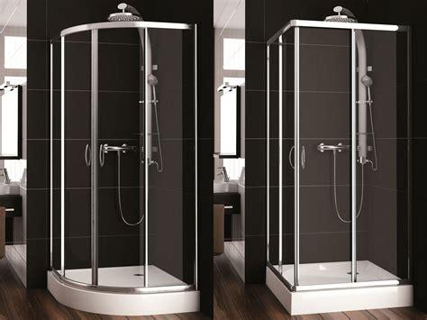 duschkabine offen aquaform duschkabine santo lidl deutschland lidl de