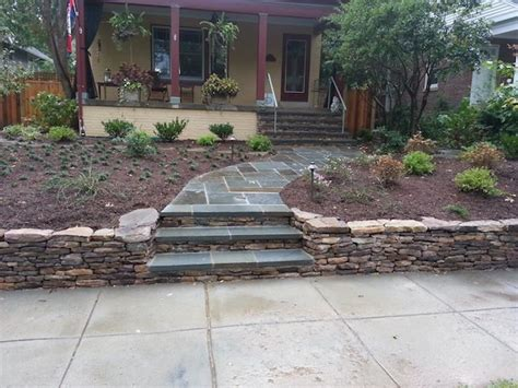 25 best johnson s landscaping home images on