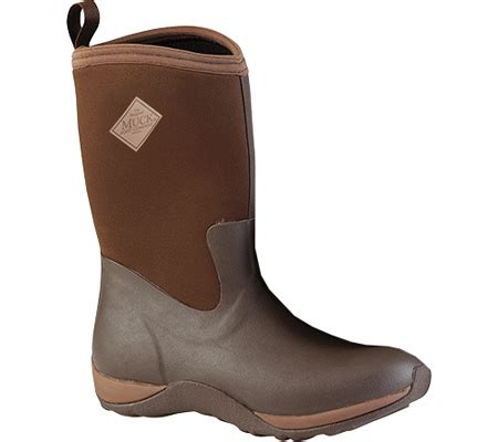 s muck boots on sale womens muck boots arctic weekend boot free shipping