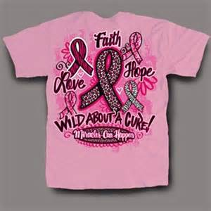 volleyball breast cancer shirts | galleryhip.com the