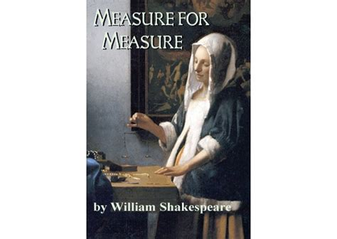 feminist themes in hamlet william shakespeare feminist a review of measure for