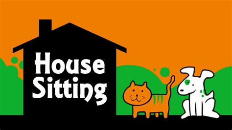 house sitting insurance 5 easy steps to make sure you nail your next house sitting application travel n fitness