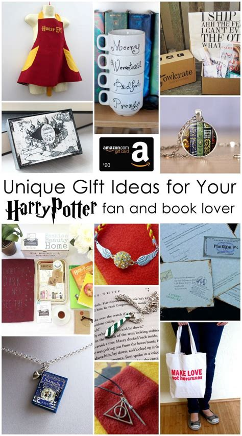 gifts to give a harry potter fan easy oly fun harry potter costume w no sew option