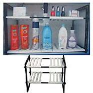 best sink organizer best kitchen sink organizer shelf reviews and