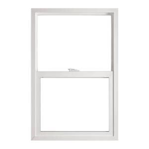 vinyl windows home depot vinyl replacement windows
