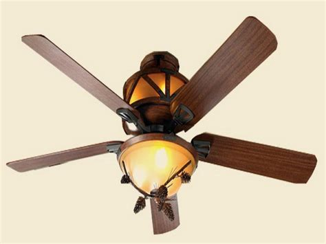 Direction Ceiling Fan by Winter Ceiling Fan Direction Wanted Imagery