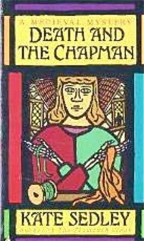 american rural highways classic reprint books free and the chapman by kate sedley