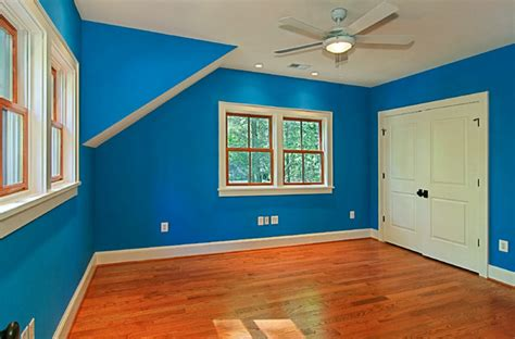 blue bedroom walls bright blue bedroom walls traditional bedroom dc