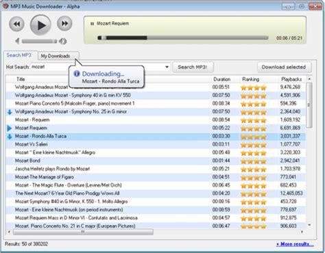 descargar atube catcher para windows 7 gratis atube catcher descargar