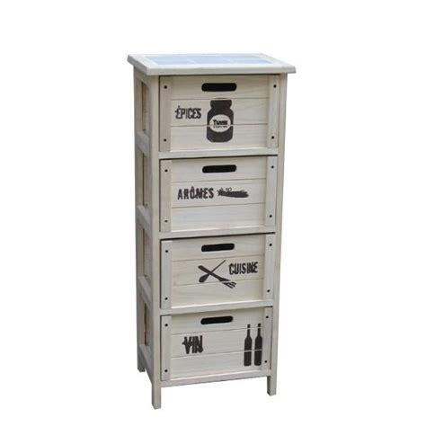 petit meuble cuisine but petit placard cuisine armoire colonne cuisine cbel cuisines