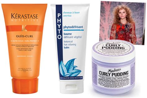best product for wacy hair 2014 best drugstore products for curly hair