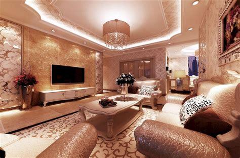 3d room design luxurious 3d room interior design fres hoom