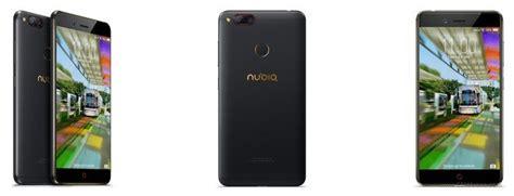 zte nubia  mini india launch date price specs