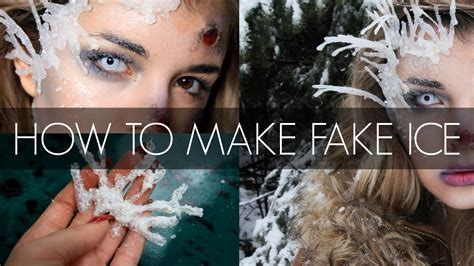 How To Assemble A Dummy How To Make Glam More Fx