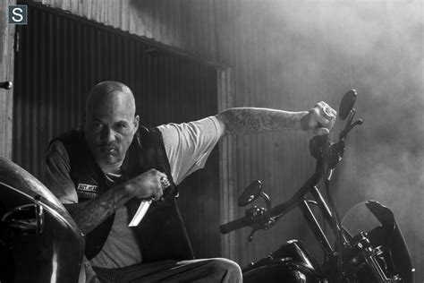 sons of anarchy images sons of anarchy hq season 7 promo