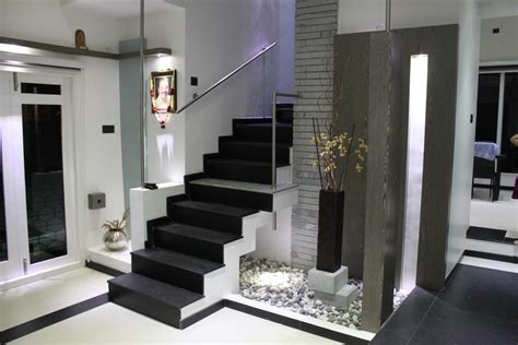 house design decoration pictures home interior designs for houses photos divine decoration