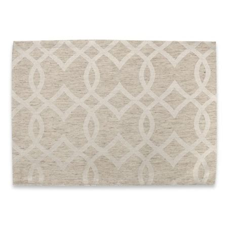Dining Room Placemats 9 Best For The Home Dining Images On Pinterest Placemat Flatware And Kitchen Storage