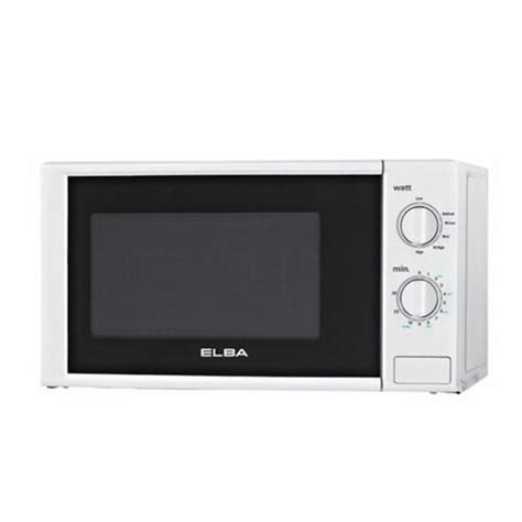 Microwave Elba elba microwave oven f207 end 4 14 2017 12 15 pm myt