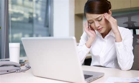 soins de sant 233 naturels pour les otites la fatigue