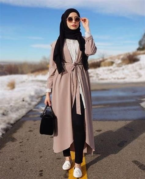 Amiya Top New Hijabers Style 1000 images about fashion on