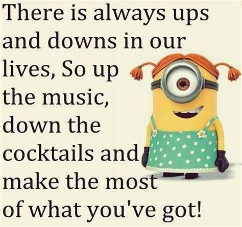 christmas quotes funny minions quotes  pics quotes boxes  number  source