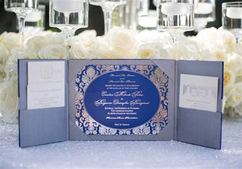 Wedding Invitations Sent Out by When To Send Out Wedding Invitations Wedding Invitation