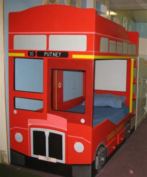 awesome bunk beds awesome boys bedroom bunk beds with corner bunk bed design