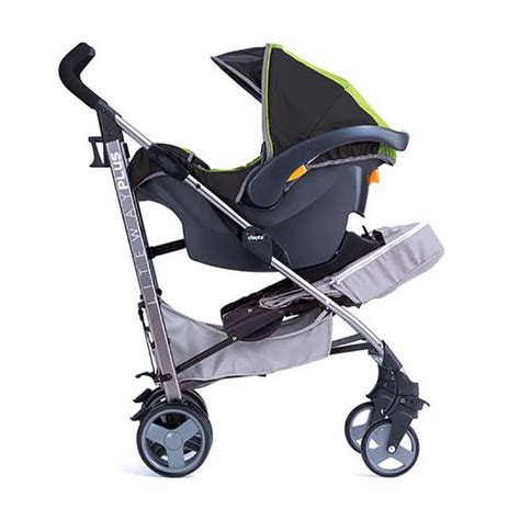 2 in 1 car seat and stroller chicco liteway plus 2 in 1 car seat convertible stroller